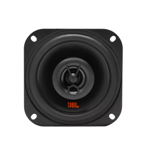 JBL Stage2 424 4 inch Coaxiaal