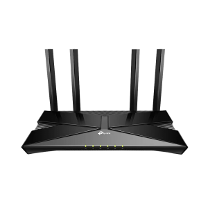 TP-LINK Archer AX10 AX1500 WIFI 6 Router