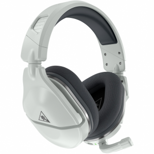 Turtle Beach Stealth 600 Gen 2 Xbox Wit