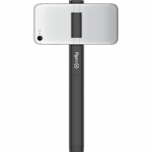 Celly Bluetooth Selfie Stick + Flits