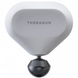 Theragun Mini Wit