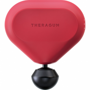 Theragun Mini RED