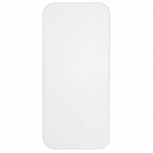Meraki Go Outdoor WiFi Access Point