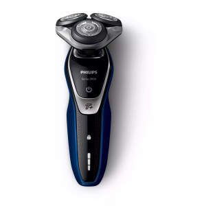 PHILIPS Shaver Series 5000 S5572/10
