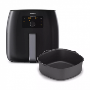 PHILIPS Avance Collection Airfryer XXL HD9653/90