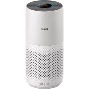 PHILIPS Series 2000i AC2939/10 Wit