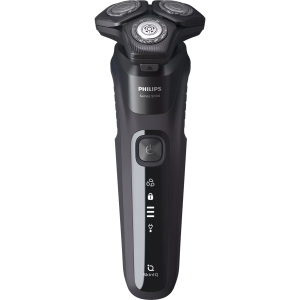PHILIPS S5588/30 Shaver Series 5000 Zwart
