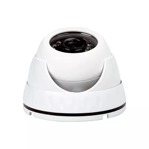 ALECTO DVC-135IP Wifi Camera Outdoor