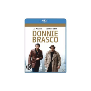 Donnie Brasco | Blu-ray