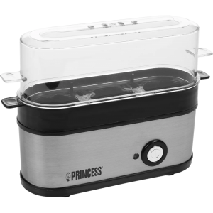 PRINCESS 262043 Egg Boiler