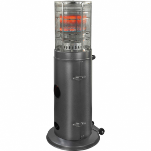 Eurom Area lounge heater