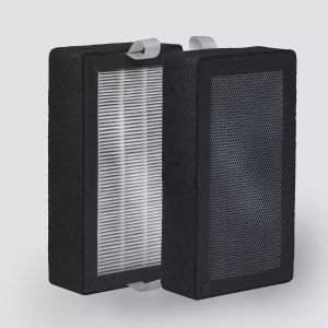 EUROM Filter voor Eurom Aircleaner 5-in-1