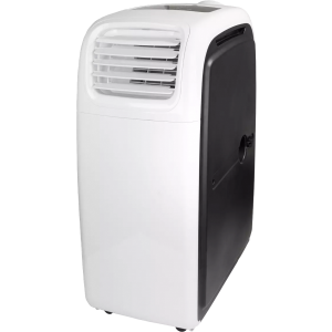 EUROM Coolperfect 120 Wifi