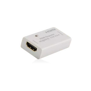 EMINENT HDMI-repeater (AB7818) 40 Meter 3D/4K Wit