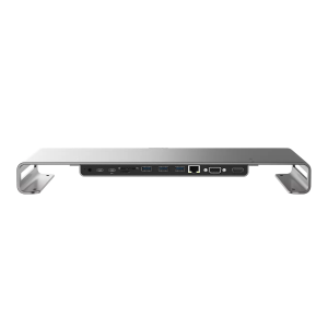 SITECOM CN-409 USB-C Multiport Pro Monitor Stand met PD