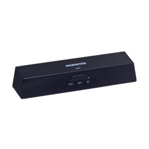 MARMITEK BoomBoom 100 bluetooth-adapter