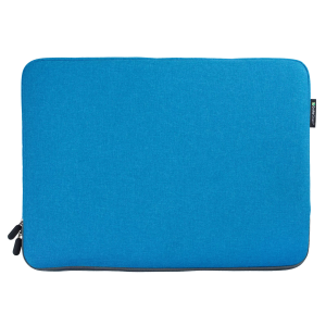 GECKO Zipper Sleeve Laptop 17""