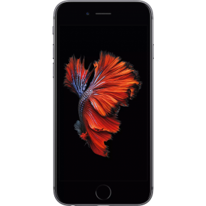 APPLE REFURBISHED iPhone 6s - 64 GB Space Grijs