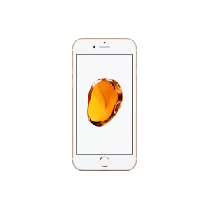 APPLE REFURBISHED iPhone 7 - 32 GB Goud