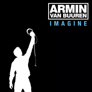 Armin Van Buuren - Imagine | LP