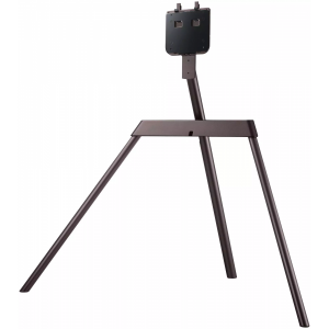 SAMSUNG VG-STSM11B Easel Stand