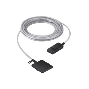 SAMSUNG VG-SOCT87/XC Invisible Cable 2020