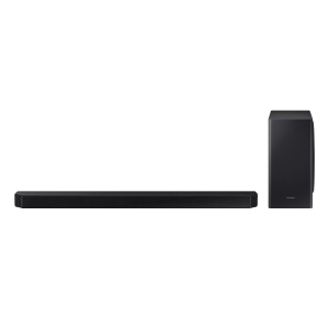 SAMSUNG Cinematic Q-series soundbar HW-Q900T/XN