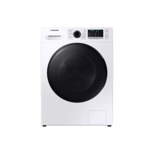 SAMSUNG EcoBubble 5000-serie WD80TA049BE
