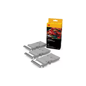 KODAK Photo Printer Mini Cartridge 30 Pack