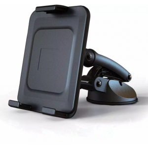 ANYGRIP Tablet